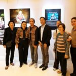 Lifescapes and Landscapes Photo Exhibit by Rhonson Ng in Solaire Resort and Casino
